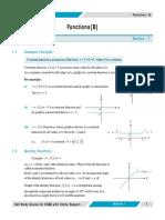 functions (2).pdf
