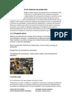CLASIFICACION SISTEMAS DE PRODUCCION.docx