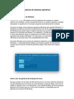 Sistema de gestores del sistema operativo.docx