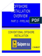A-Conventional offshore course_part2Pipelines and risers-PDF.pdf