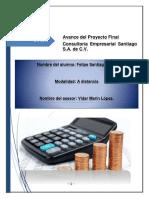 Santiago Felipe_Proyecto Final M05.docx