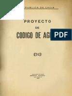 CODIGO DE AGUAS.pdf