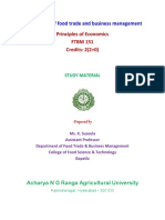 dept of food MNGT.pdf