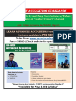 Charts on AS by Rohan Sir VSMART ACADEMY.pdf