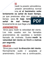 BARÓMETRO.docx