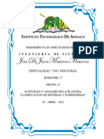 Taxonomia de Checkland.docx
