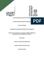 una introduccion a los metodos cualitativos pinelo.docx