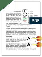 Clase practica de Ojo semiologia.docx