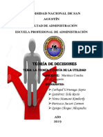 TEORIA  Y LA CURVA DE UTILIDAD.docx