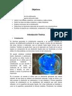 PRACTICA 4 CyS.docx