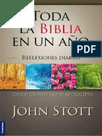 STOTT, John (2013). Toda la Biblia en un año(1).pdf