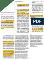 PALE Position Paper