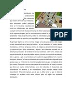 Distribucion de Planta Español e Ingles.docx