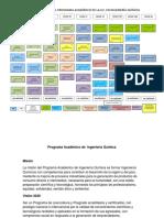 Informacion_del_PA_de_IQ.docx