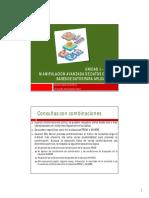 ManipulacionDeSQLParte2.pdf
