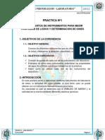 PRACTICA N°1-1 DE LAB DE FLUIDOS DE PERFORACION