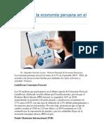 Análisis de la economía peruana en el 2019.docx