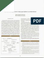 proteómica.pdf