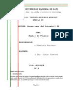 242082661-serie-de-fourier-docx.docx