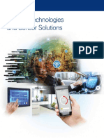 IDT SensingTechandSensorSolutions OVR 2018117