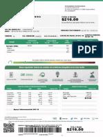 RECIBO_LUZ.pdf