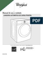 Ley-1152-2007 Por Alvaro Uribe