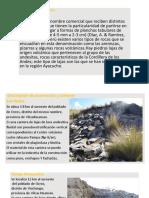 Exposición II MI 342  -2018.pdf