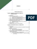 pdf.jsp.pdf