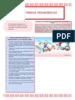 Cartel.pdf
