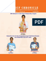 2015-Oct-Chronicle-AICF.pdf