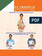 2015-Oct-Chronicle-AICF.pdf