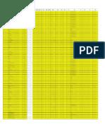 contoh laporan realisasi fisik dan keuangan (BPK).xlsx