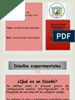 Diseño experimentales.pptx