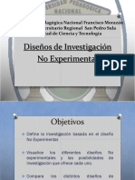 Diseño No experimental.pptx