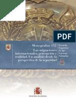 Dialnet-LasMigracionesInternacionalesPercepcionYRealidadUn-706108