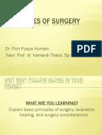 1. principles of surgery.pptx