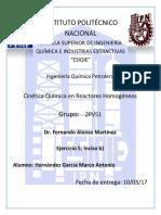 Tarea opcional Reactores Marco Hernandez.docx