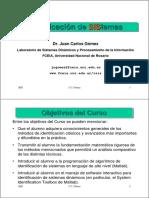1.0-Introd_ISIS_bw.pdf