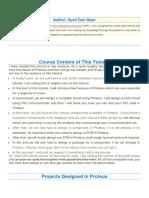 PROTEUS TUTO ENG.pdf