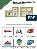 Conciencia_fonologica_Puzzles_silabicos_Mayusculas_Transportes.docx