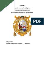 MODELANDO-REQUISITOS-DEL-SISTEMA (1).docx