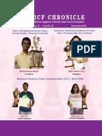 2015 Dec Chronicle AICF