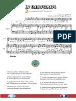 Pan transformado acompañamiento.pdf
