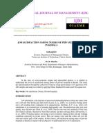 JOB_SATISFACTION_AMONG_NURSES_OF_PRIVATE.pdf