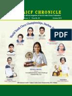 2014 Oct Chronicle AICF