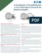 instalacion_sas.pdf