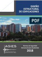 NSE-3-2018-Diseño-estructural-de-edificaiones.pdf