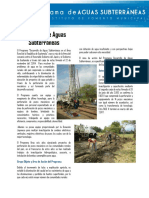 aguasubterraneas.pdf
