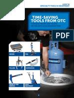 herramientas otc pdf