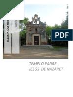 Iglesia Mirandillas